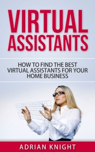 Virtual_Assistants