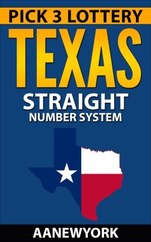 texas2-1
