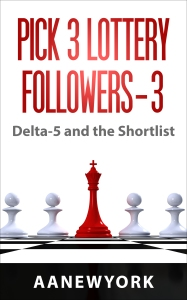 aanewyork_pick3_delta