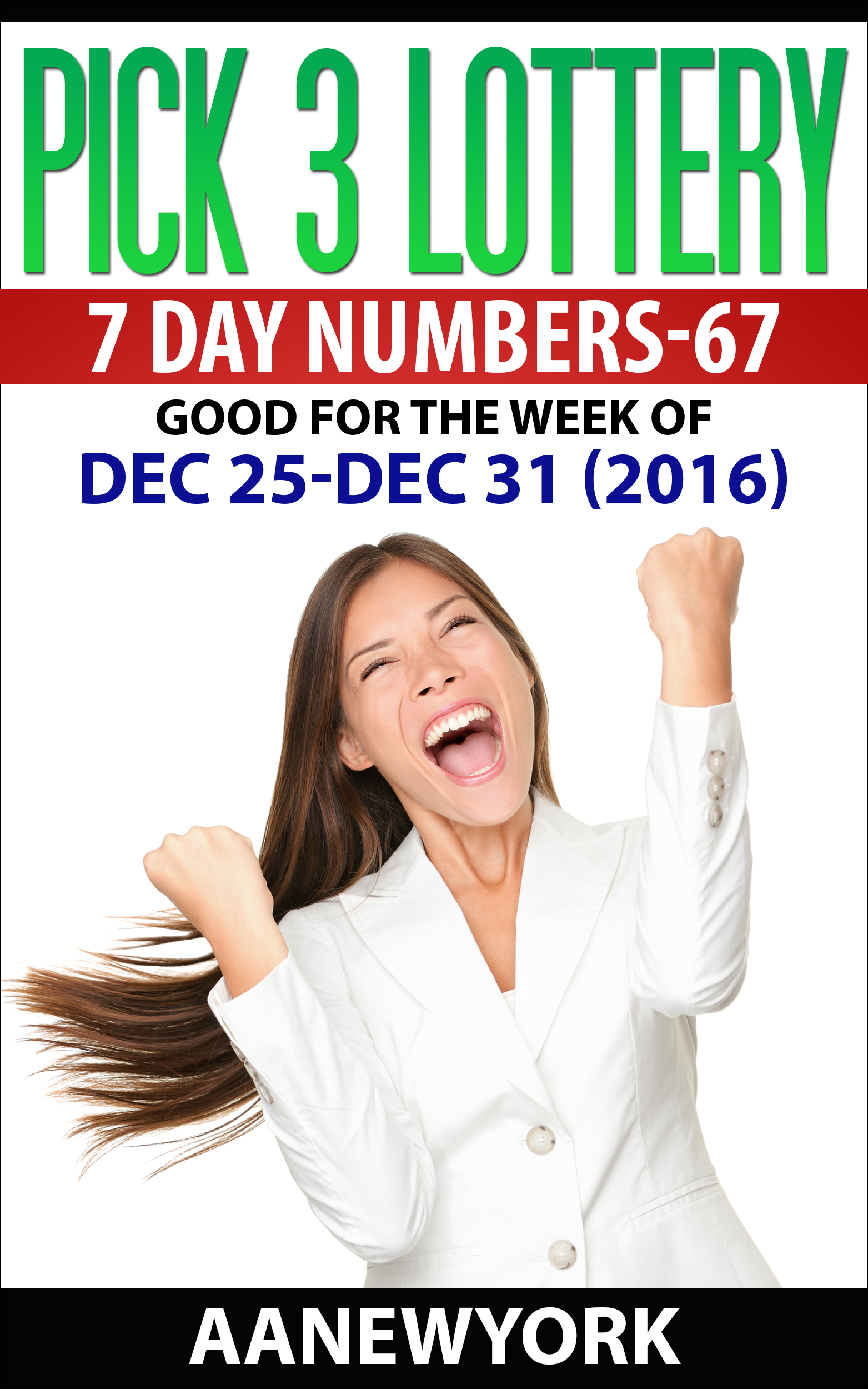 Pick Three Cards For A Free Psychic Reading: Win $9,000: How To Hit Win 4 Straight (FREE Report