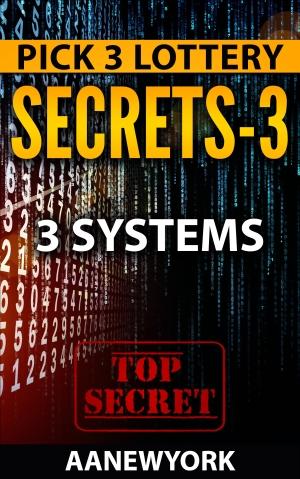 secrets3b