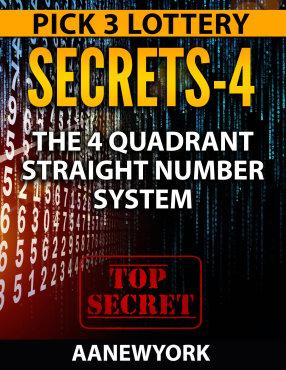 secrets4
