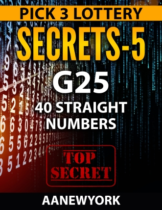 secrets5