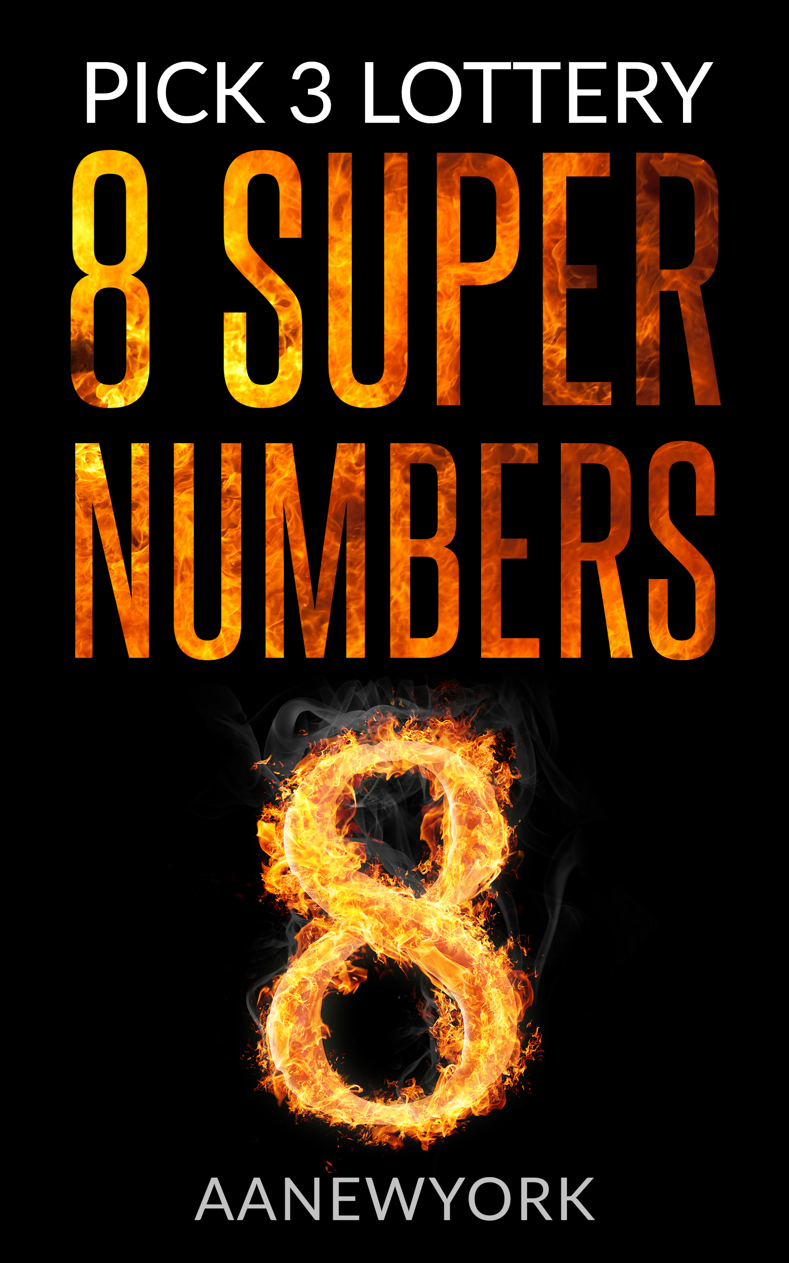 Pick Three Cards For A Free Psychic Reading: 8 Super Numbers And Magic Square 149