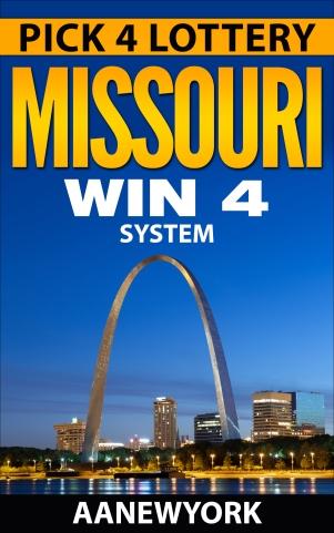 Missouri | Pick3 Master 333