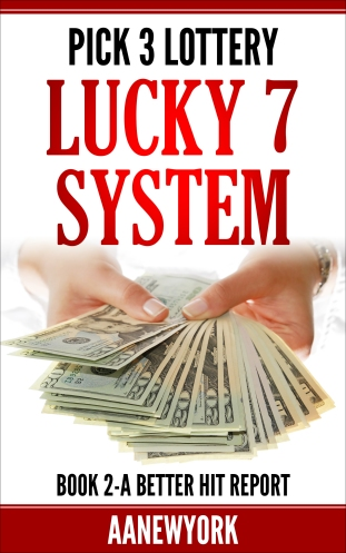 Aanewyork_lucky7_book2