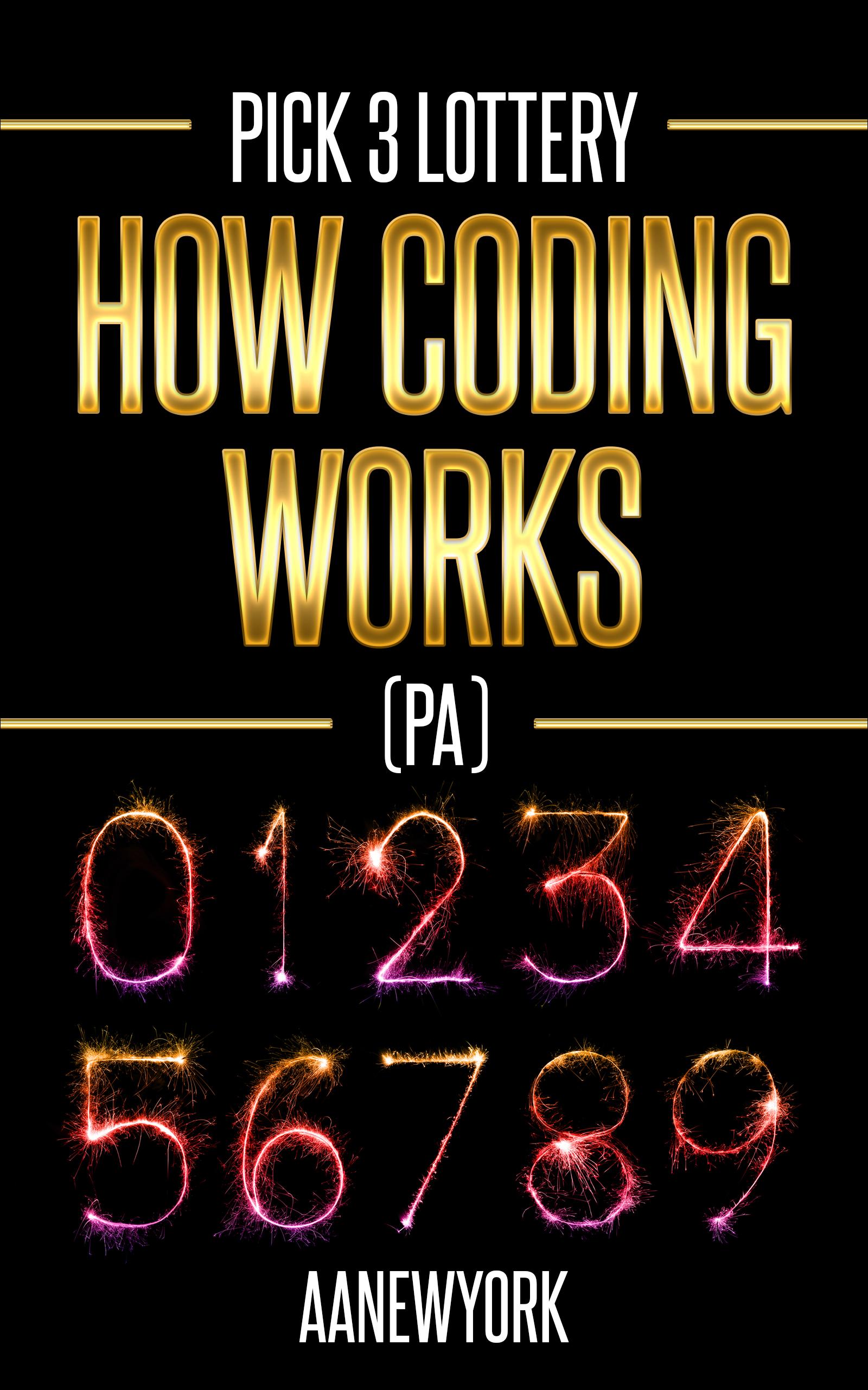 aanewyork_coding-2